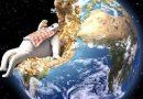 L'Anthropocène et ses lectures politiques