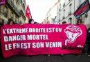 Eclairer la politique antisociale du FN, pour mieux combattre l'extrême droite