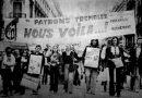CGT-CFDT, heurs et malheurs de l'unité dans les années 68