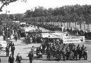 Mai-juin 1936, Les fronts populaires…