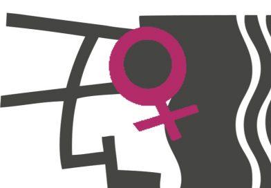 20 ans d'Intersyndicales Femmes