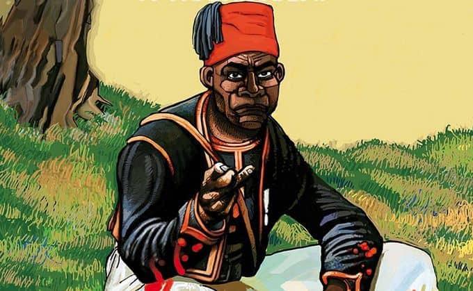 L'intolérable révisionnisme sur le colonialisme