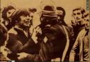 «Frères de classe », un film de Christophe Cordier à visionner en ligne !