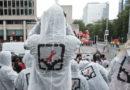 Réforme du travail en Belgique: entre espoirs et impasses