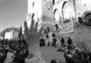 Nos Nuits Debout en Avignon