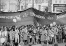 Mai 68 ou la preuve (que la démocratie est possible)