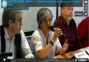 Autogestion Mai 68 – Vidéos