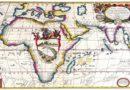 Une première mondialisation
