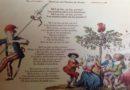 Marseillaise à l'école : une trop longue histoire commune