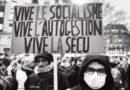 Financement de la Sécurité sociale et lutte de classes.