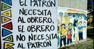 Propriété, pouvoir patronal et participation des travailleurs