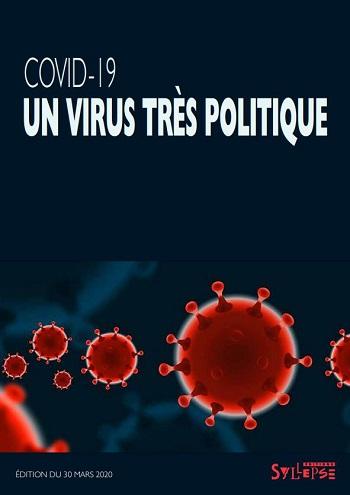 covid19 un virus politique