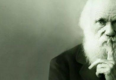 Du mésusage de Darwin…