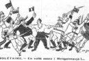 Il y a 100 ans, le congrès de Tours : un espoir commun(iste) ?