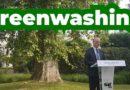 Enjeux écologiques dans l'éducation nationale