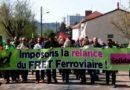 Un grand projet inutile, le Lyon-Turin