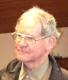 Gérard Gourguechon