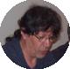 Jean-Luc Dupriez